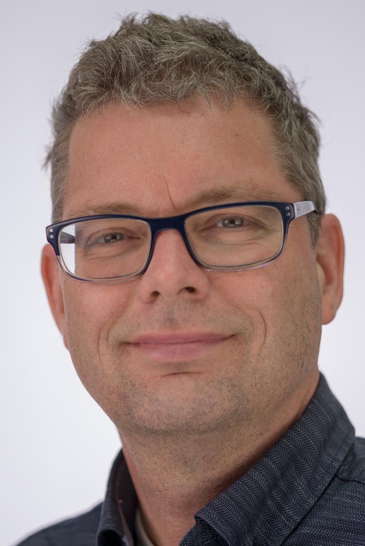Bert-jan-Lappenschaar-founder-Project-hours