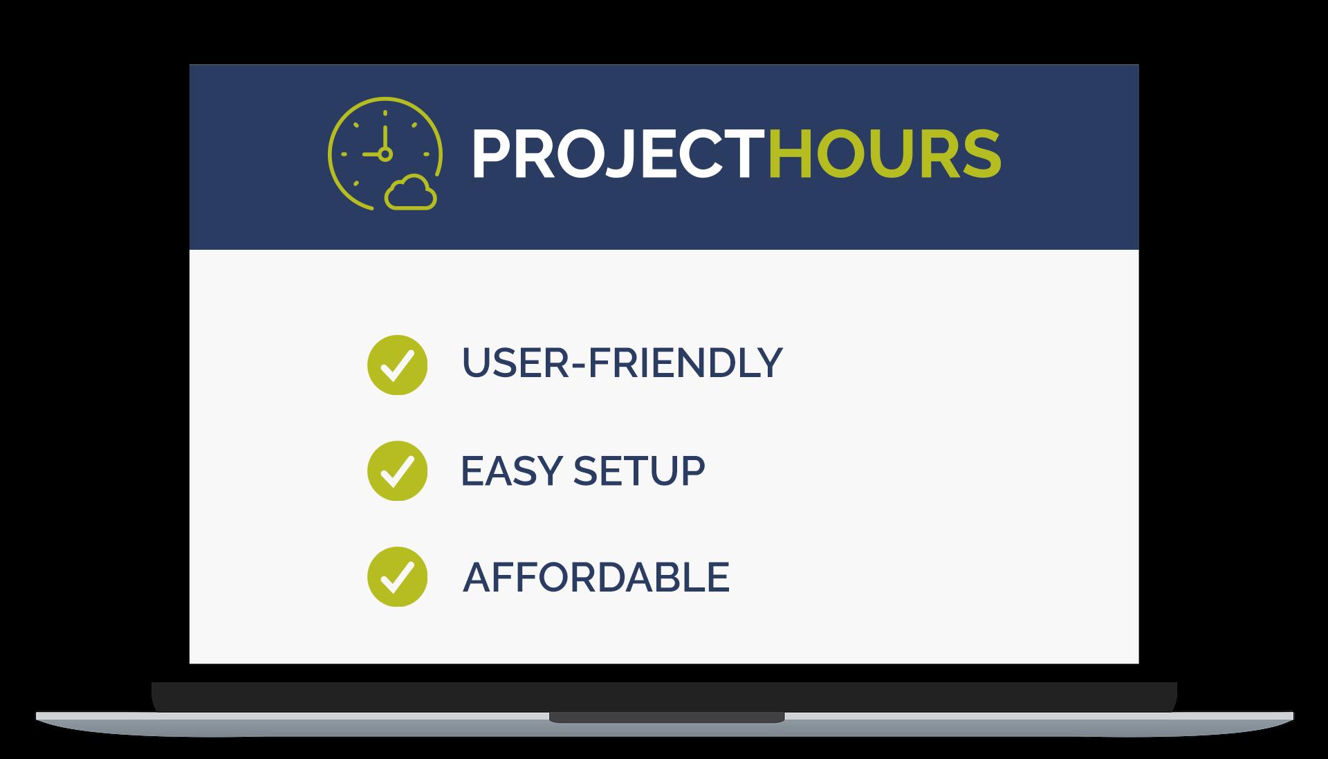 usp-projecthours-timetracking-app